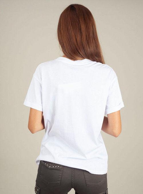 Dixie Camiseta BESO