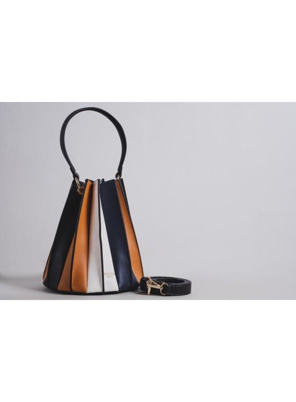 Tosca Blu Bolso saco multicolor