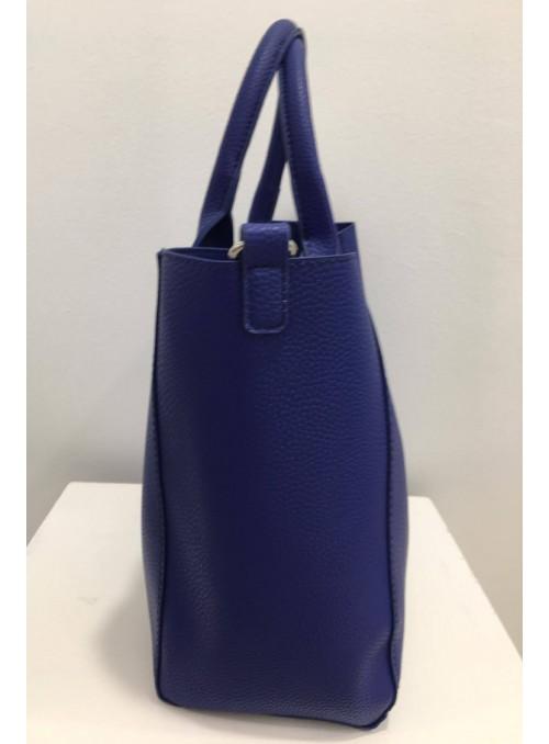 Tosca Blu Bolso Azul