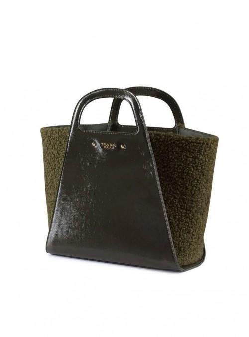 Tosca Blu Bolso Shopping Verde