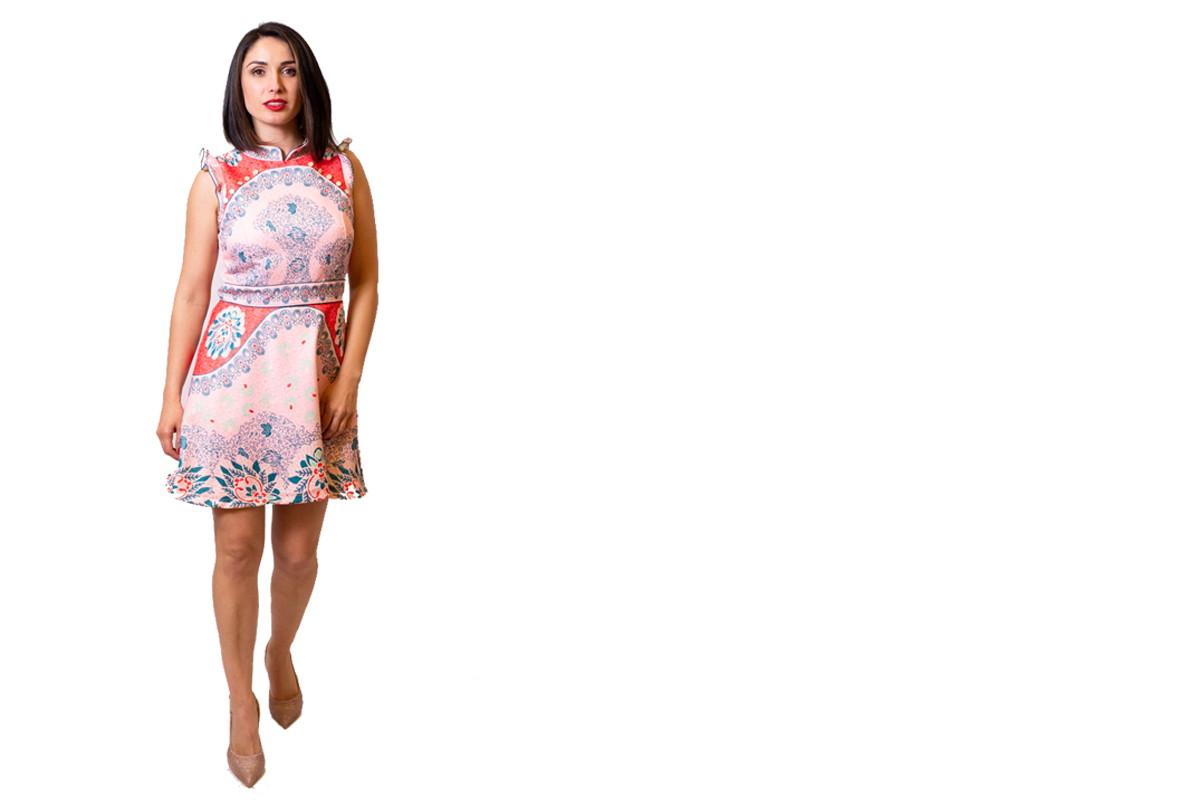 e5a87bcae Primeras marcas en moda para mujer, H. Preppy, Twin Set, Ugg, Dolfie ...