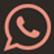 Pedidos y atencion al cliente 611 040 601