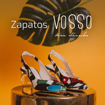 Zapatos en Vosso Moda